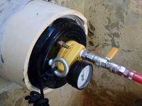 Leak Detection 001