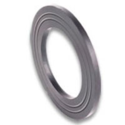 Spare Sealing Washers - Rubber
