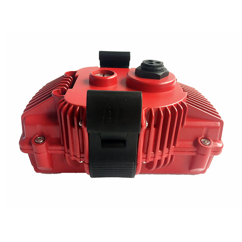 Additional Battery For NemoRotary Hammer DrillAngleGrinder 22V 3Ah