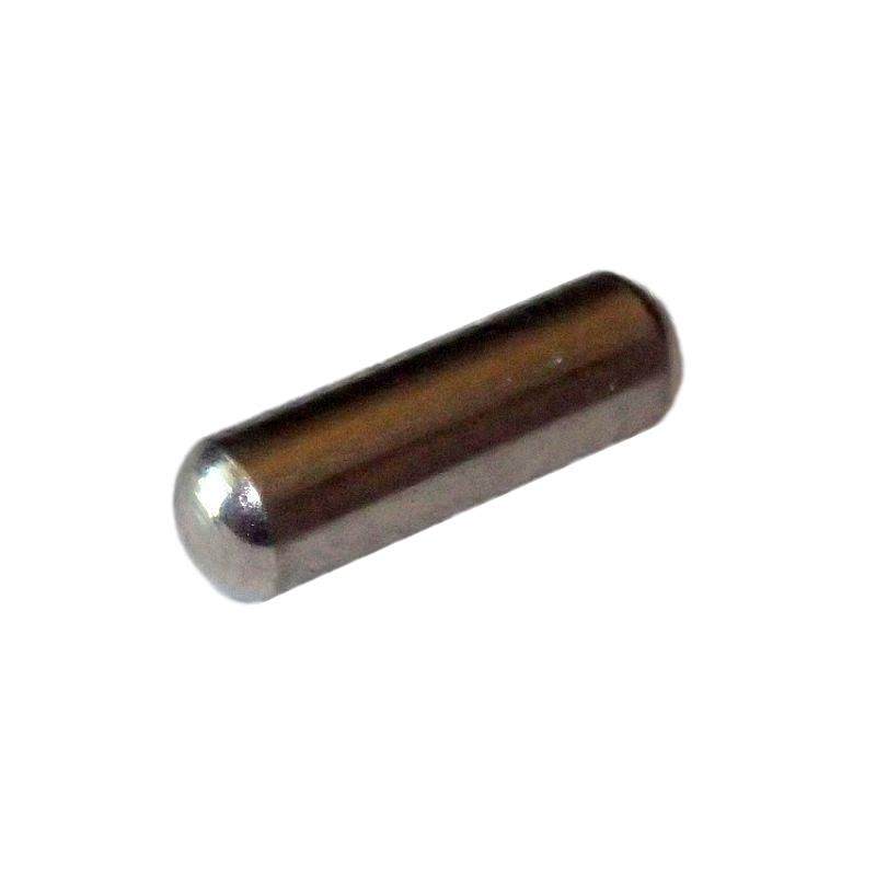 Aquarius Locating Pin for Flow Conductivity Temp Probes