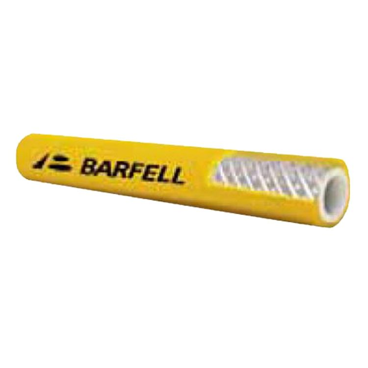 Barfell Diving Hose 8mm x 50m