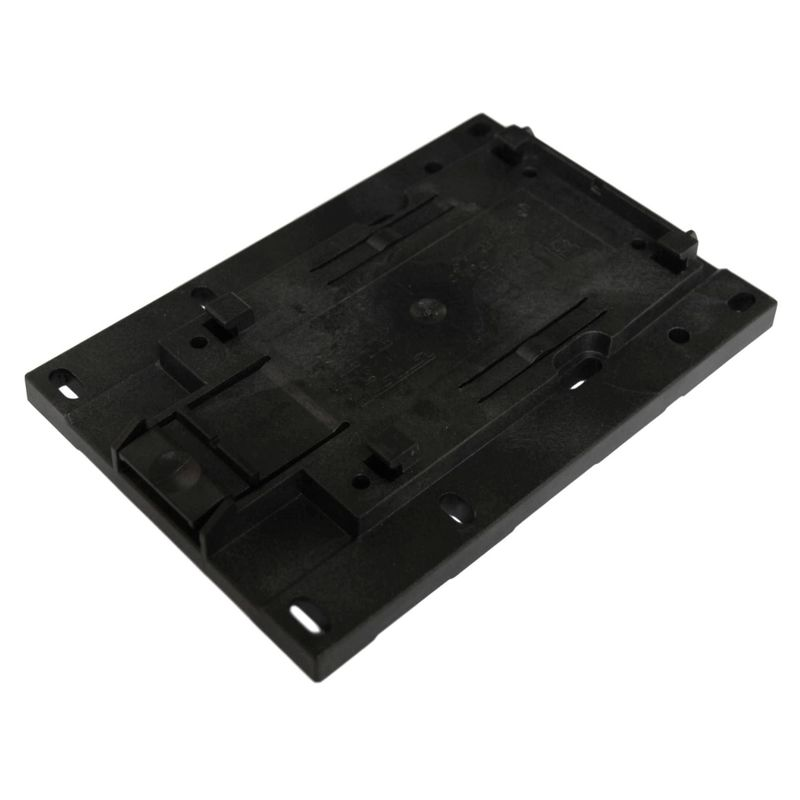 Grundfos Mounting Plate for Dosing Pumps