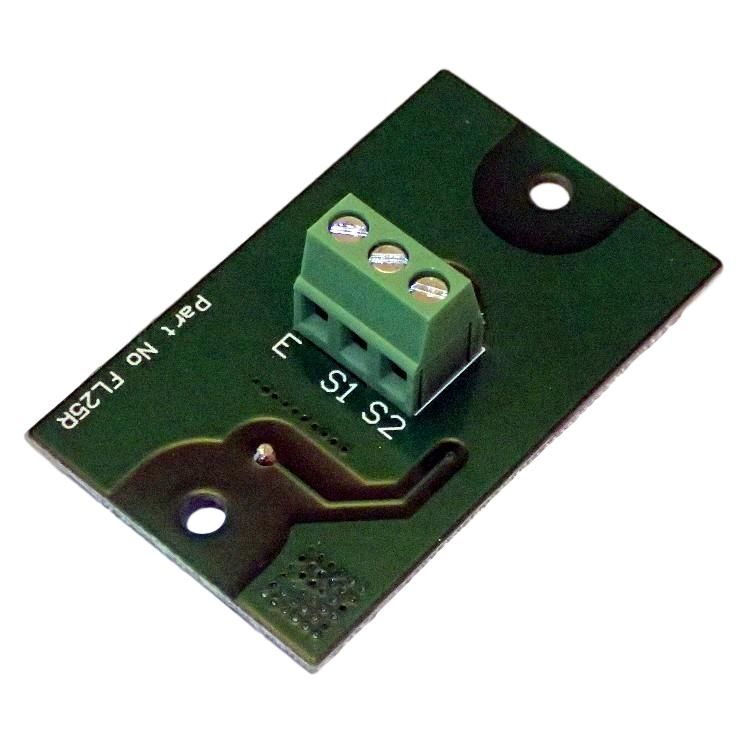 Kelco F25R Replacement Circuit Board