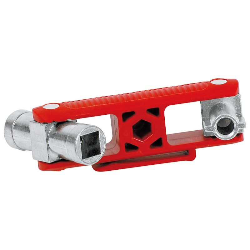 Knipex Control Cabinet Key Universal