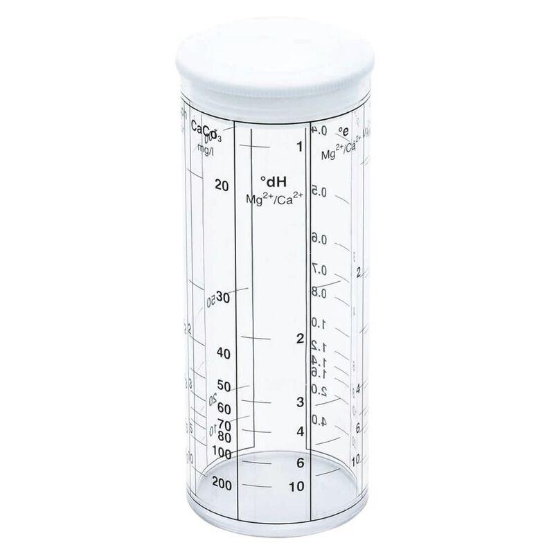 Lovibond Dilution Shaker Tube with Lid 100ml 385130