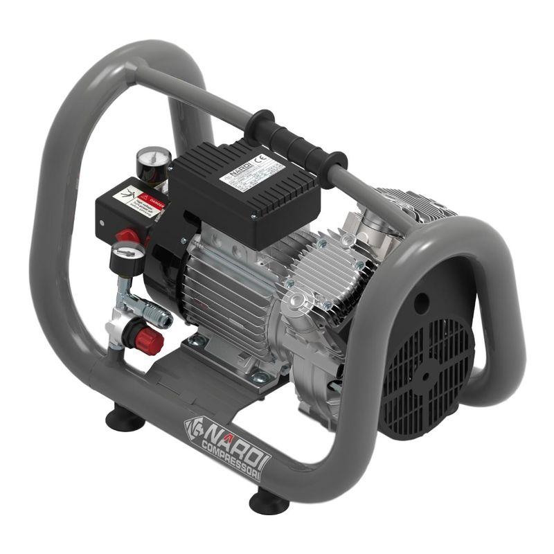 240v air compressor flap disc 115mm
