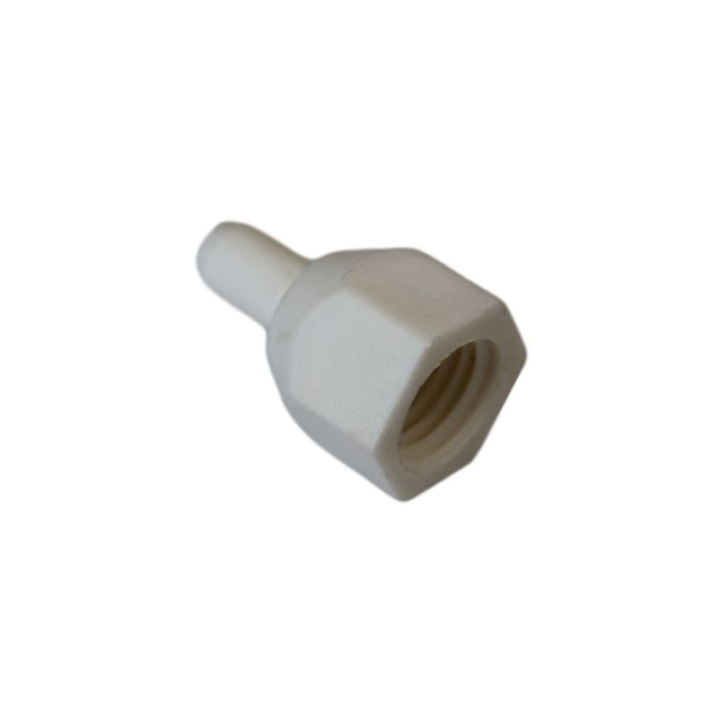 Nipple Cap to suit 10mm Hollow Shaft Plugs