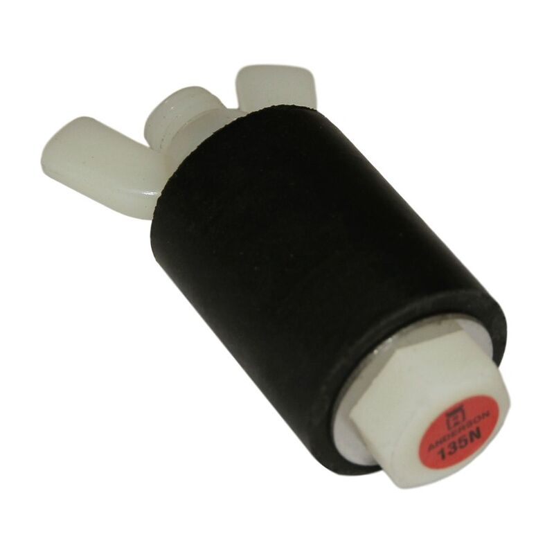 Pipe Blocking Plug Nylon 32mm to 37mm