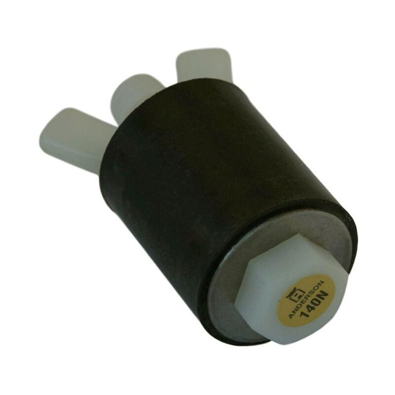 Pipe Blocking Plug Nylon 35mm to 40mm
