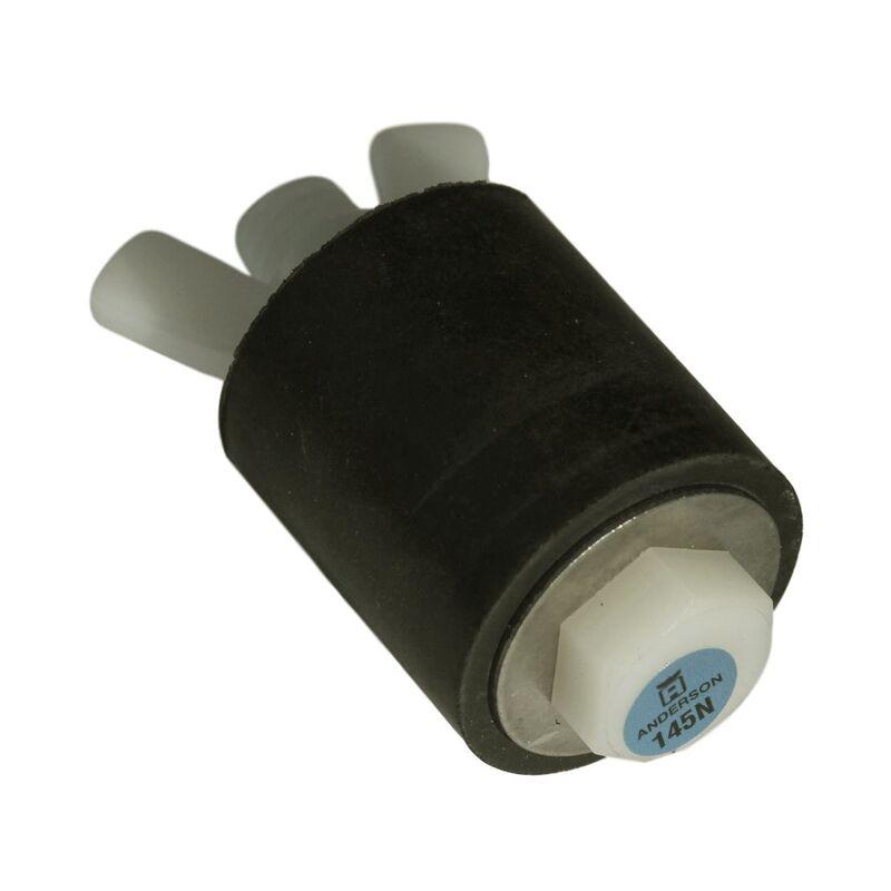 Pipe Blocking Plug Nylon 38mm to 43mm