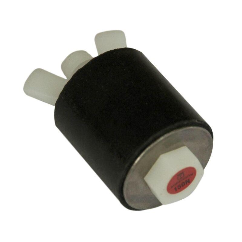 Pipe Blocking Plug Nylon 41mm to 47mm