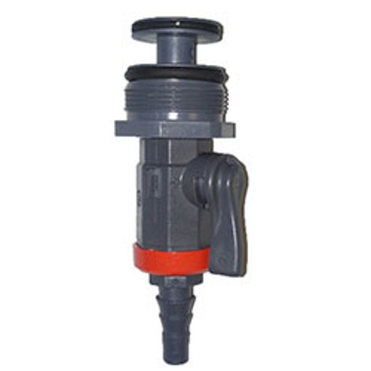 ProMinent Sample Tap DGMa Housing 25mm