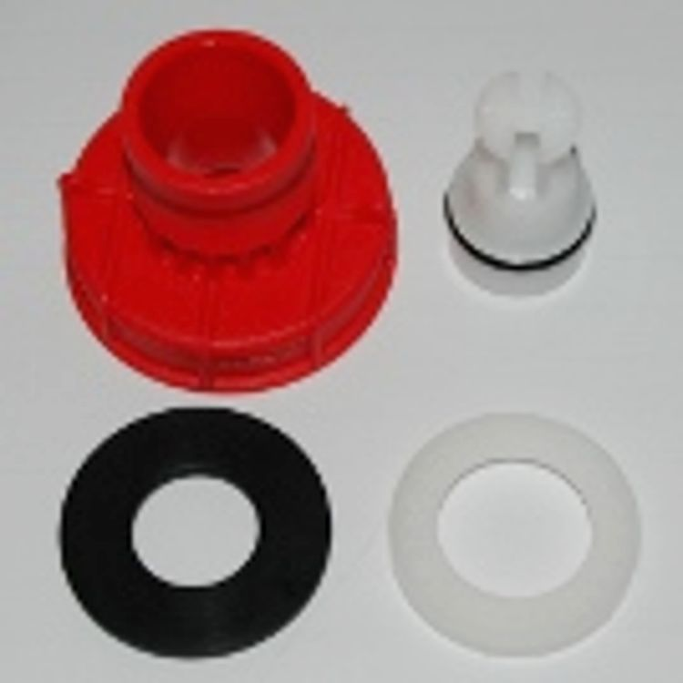 Repair Kit for Apex Xcess Float Valves