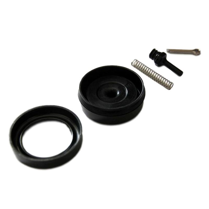 Repair Kit for Float Valves 25mm and 32mm PumpBuddy