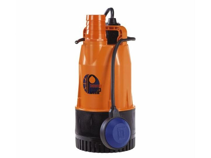 Submersible Pump Light Duty 260 lpm