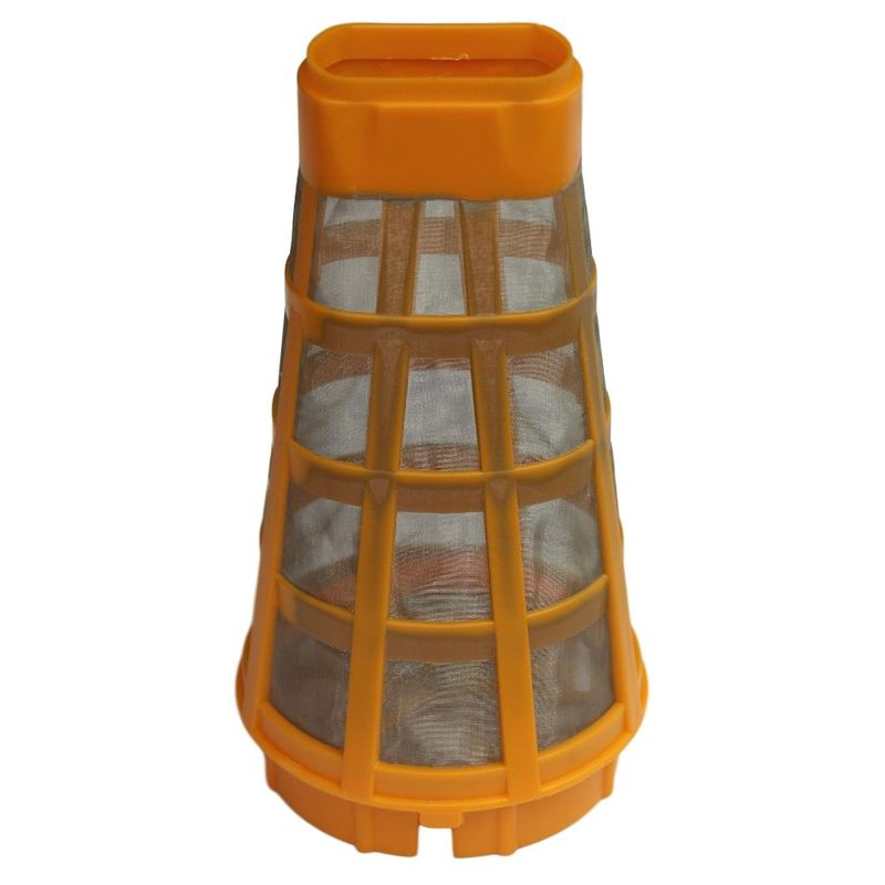 Vektro V300 Pool and Spa Vacuum Replacement Filter Cone Standard