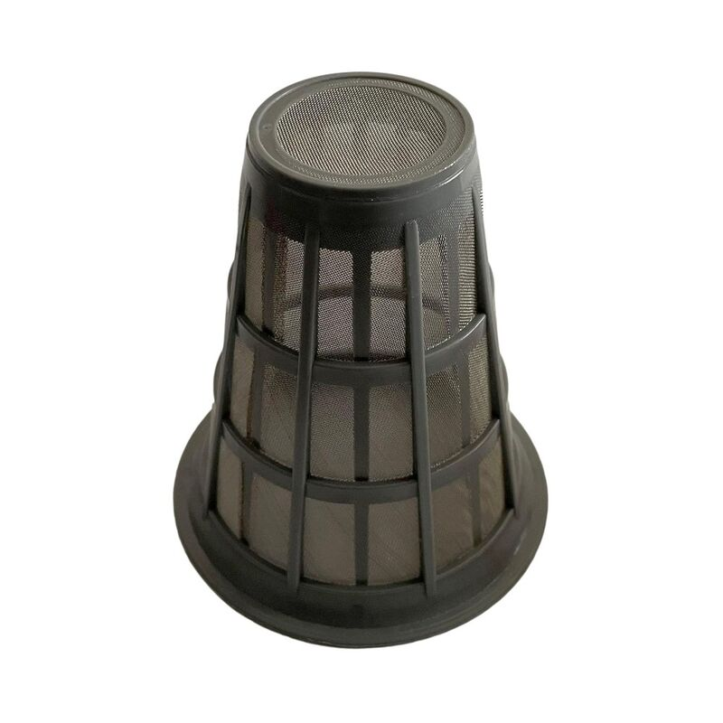 Vektro Z200 Pool and Spa Vacuum Replacement Filter Cone Std