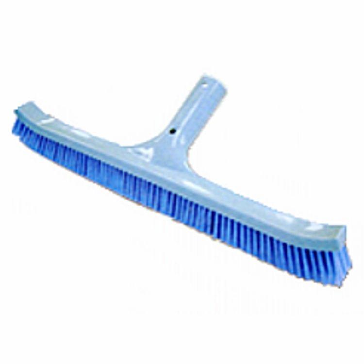 Waterco Pool Broom Standard