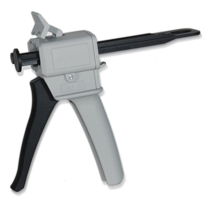 WeldOn 845 PVC Repair Dispensing Gun