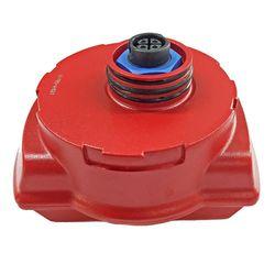 Additional Battery For Nemo Diver/Hammer Drill 18V 3Ah