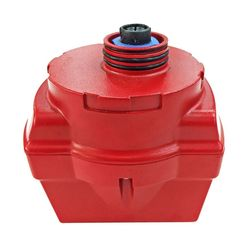 Additional Battery For Nemo