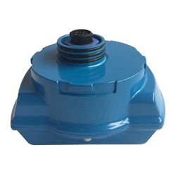 Additional Battery For Nemo Pool and Spa Drill 18V 3Ah