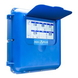 Aquarius ULTIMA UFL Pool Controller