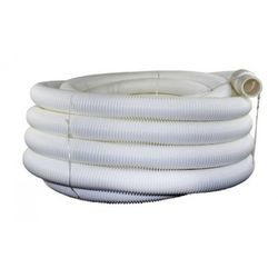 Barvac Pool Vacuum Hose 38mm x 15m