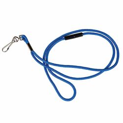 Breakaway Whistle Lanyard