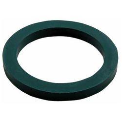 Camlock Replacement Seal 25mm Viton