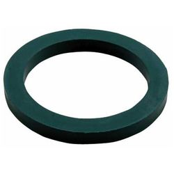 Camlock Replacement Seal 40mm Viton