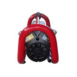 Diving Hookah Nardi Extreme 3T 240 volt 240 lpm