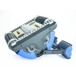Dolphin Liberty Cordless Automatic Pool Cleaner