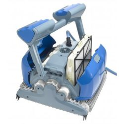Dolphin M400 Robotic Automatic Pool Cleaner