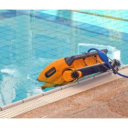 Dolphin Wave 300 XL Automatic Pool Cleaner