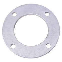 Galvanised Backing Ring 80mm Table D/E
