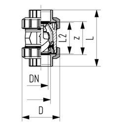 swimming pool valves pvc pool valves wiring diagram