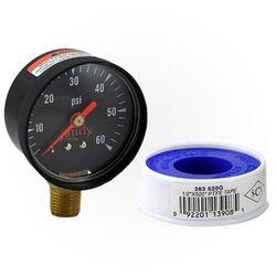 Jandy Filter PressureGauge