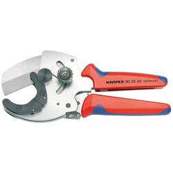 Knipex Cutter for Hose, Pipe & Conduit