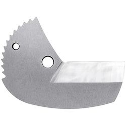 Knipex Replacement Blade for Cutter 902540