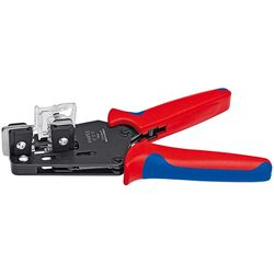 Knipex Wire Stripper