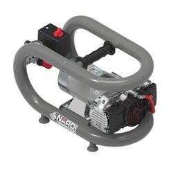 Nardi Oilless Compressor. Esprit 12v - 180 lpm