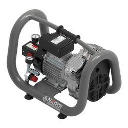 Nardi Oilless Compressor. Extreme 240v - 400 lpm
