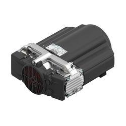 Nardi Oilless Pump Unit Esprit 240v (125 lpm)