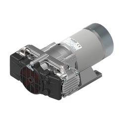Nardi Oilless Pump Unit Esprit 24v (225 lpm)