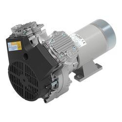Nardi Oilless Pump Unit Extreme 12v (260 lpm)