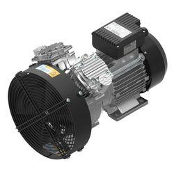 Nardi Oilless Pump Unit Extreme 240v (350 lpm)