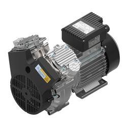 Nardi Oilless Pump Unit Extreme 240v (400 lpm)