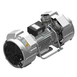 Nardi Oilless Pump Unit Extreme 240v (480 lpm)