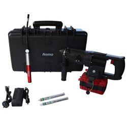 Nemo 22v Underwater SDS